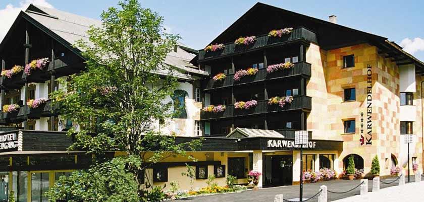 Hotel Karwendelhof, Seefeld, Austria - hotel exterior.jpg